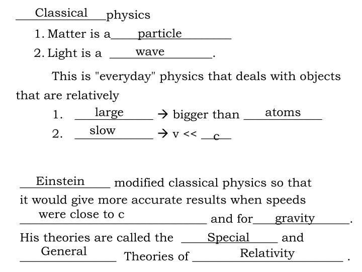 _______________physics