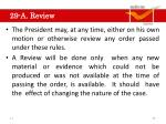 29 a review