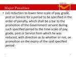 major penalties1