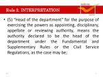 rule 2 interpretation2