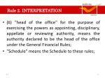rule 2 interpretation3