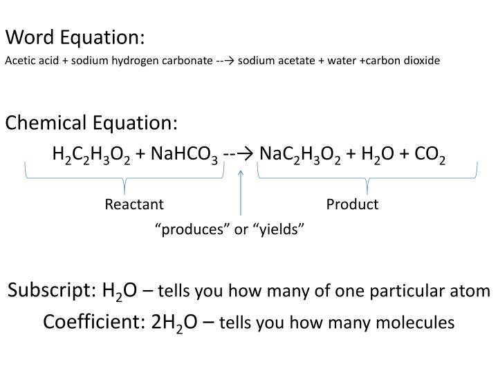 Hydrogen Acetate Formula Best Photos About Formula Simages