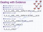 dealing with evidence6