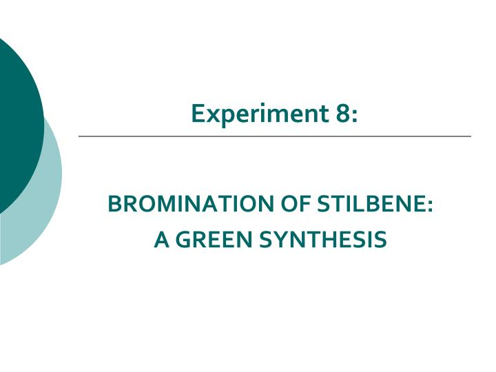 experiment 8 700 science experiments for everyone compiled by unesco  but the truth is that the simplest experiment, or even such an accident, can be an eye-opener when.