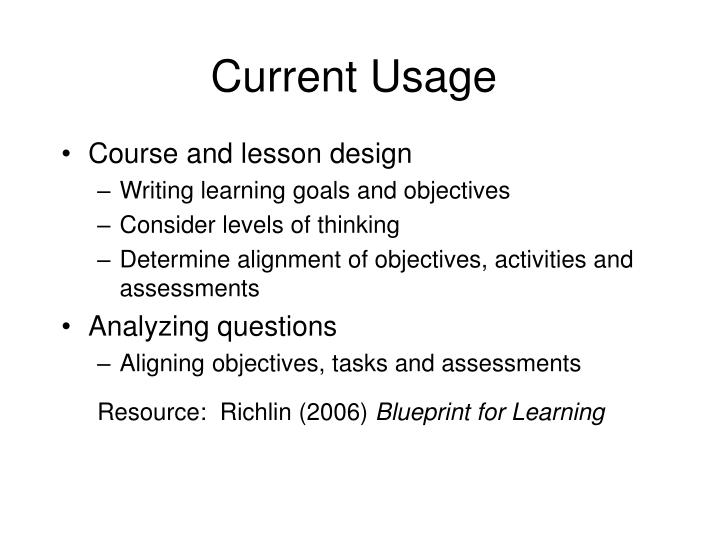 collaborative learning community community assessment and analysis presentation The ccc learning hub houses digital resources that enhance students' learning experiences and help teachers streamline their preparation, instruction, and assessment processes create a free account to access the learning hub for an entire year.
