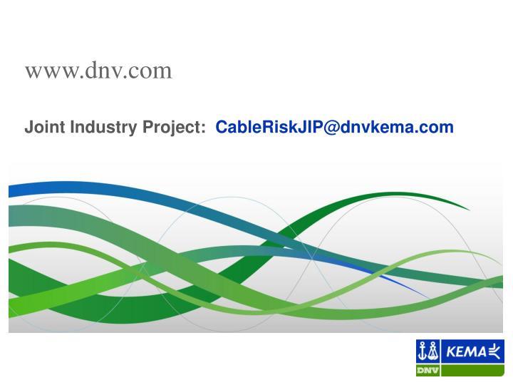 www.dnv.com