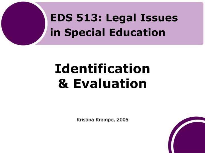 legal issues in education He works with other mac attorneys on systemic special education issues, consults to attorneys representing low-income parents and students in special education disputes, and writes occasional postings for the mac blog bill was a hearing officer at the bureau of special education appeals from 1999 to 2014.