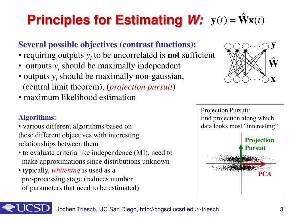 PPT - Information Theory PowerPoint Presentation - ID:5878798