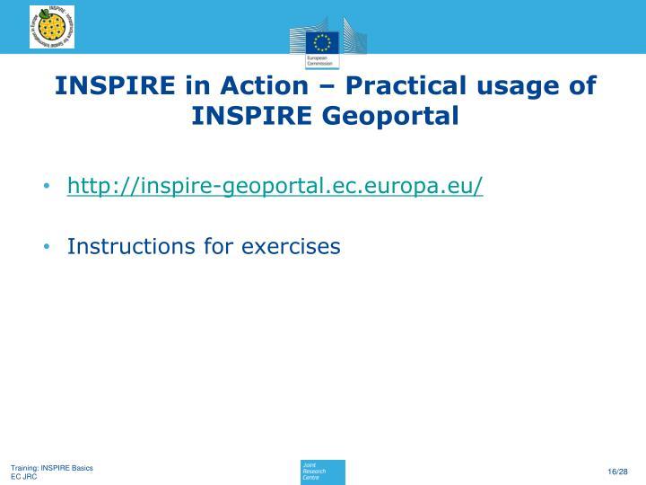 http://inspire-geoportal.ec.europa.eu