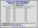 fegli in retirement1