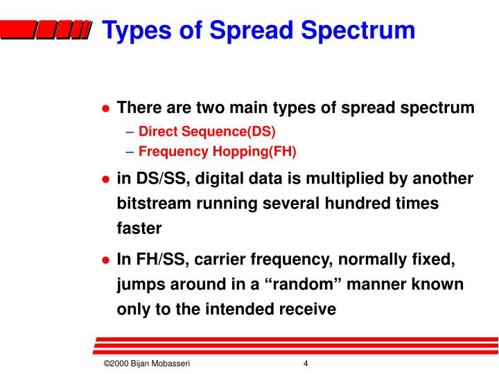Political Science Essays Two Types Of Spread Spectrum Computer Science Essay New York Essays also Roger And Me Essay Two Types Of Spread Spectrum Computer Science Essay Coursework  Mahatma Gandhi Essays