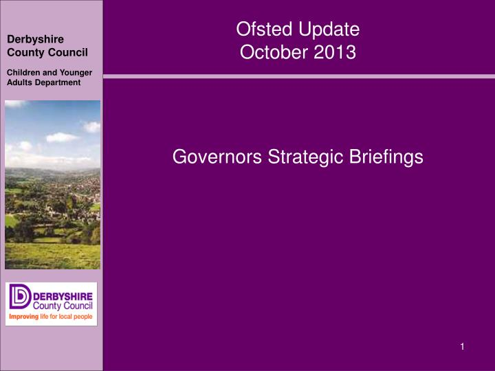 policies and standards governed by ofsted education essay Iv government policies aimed at raising educational standards, including: target setting by schools promoting the inclusion of pupils with special needs or a disability fostering better personal, community and race relations as highlighted in the.