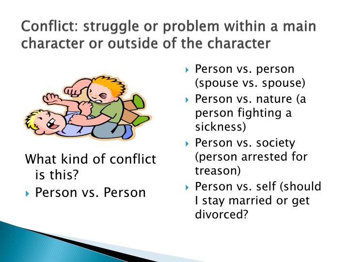 conflicts and struggles in jane Marxist criticism: jane eyre 1) an ideology is a view of the world, a prevailing set of beliefs what are some examples of ideologies you have come across.