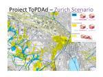 project topdad zurich scenario