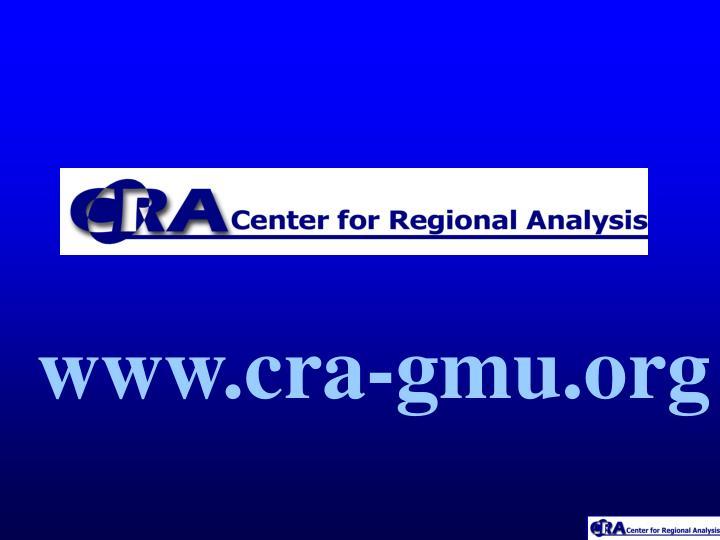 www.cra-gmu.org