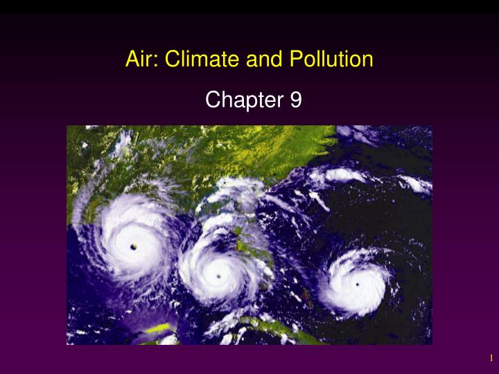 global warming and climate change speech The following is the text of president obama's speech on tuesday, sept 23, at the united nations climate change summit the president: mr president, mr secretary general, fellow leaders: for.
