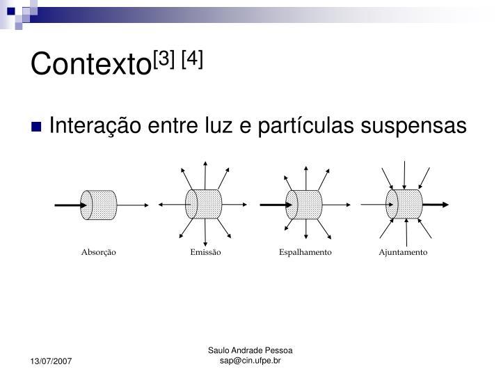 Contexto 3 4