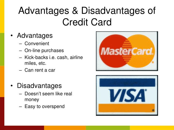 disadvantages of credit cards essay Credit card vs paying cash essay, buy custom credit card vs paying cash essay paper cheap, credit card vs paying cash essay paper sample, credit card vs paying cash essay sample service onlineessay on advantages and disadvantages of computer in urdu language.