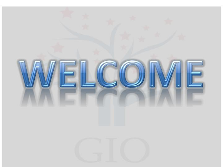 welcome images for ppt wallpaper directory