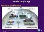 grid computing1