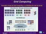 grid computing2