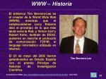 www historia1
