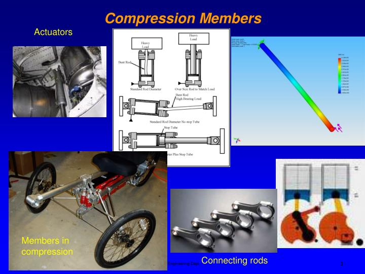 compression of morbidity thesis Transtech digest: age evasion or compression of morbidity -- published: wednesday, 8 october 2014  have refuted the thesis that study, published july 2 in the annals of pharmacotherapy, found that testosterone therapy was heart-protective even for individuals with increased cardiac risk factors.