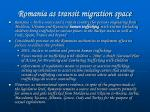 romania as transit migration space2