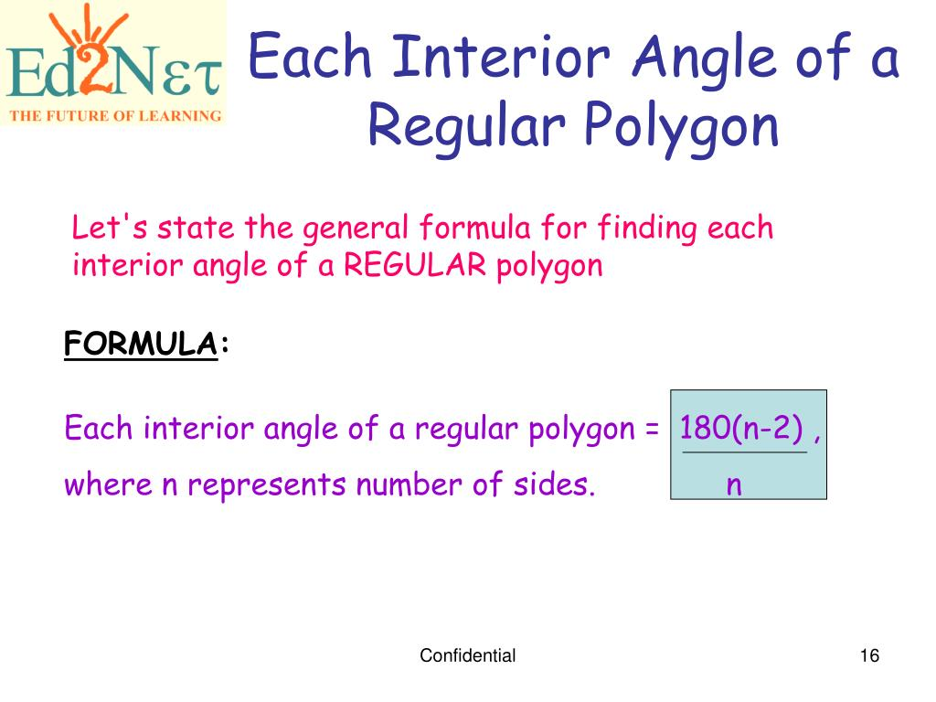 Ppt Our Lesson Powerpoint