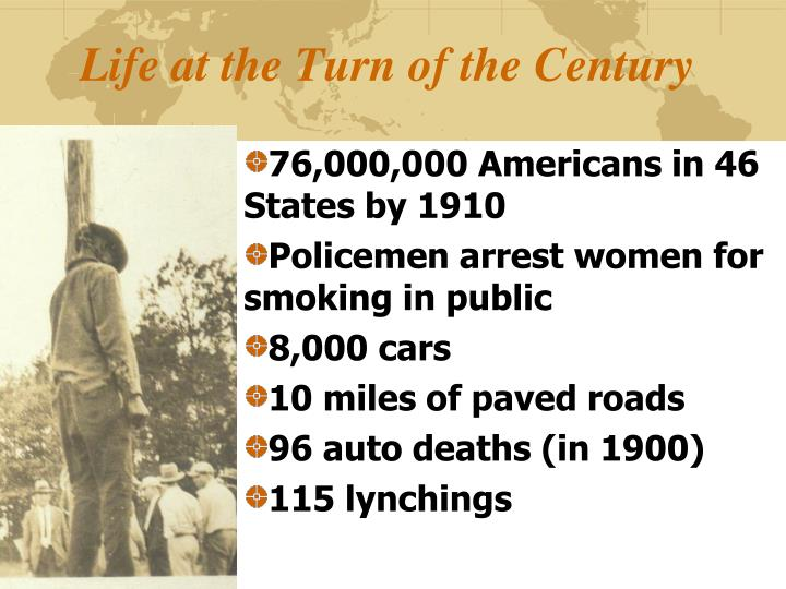 womens rights at the turn of the century At the turn of the century, a woman's place was in the home but the automobile helped change that by setting women on the road toward greater freedom and work opportunity.