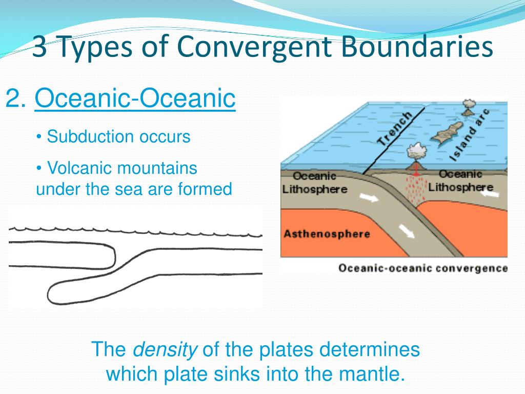 Ppt Plate Tectonics Powerpoint Presentation Id 5891805