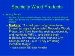 specialty wood products3