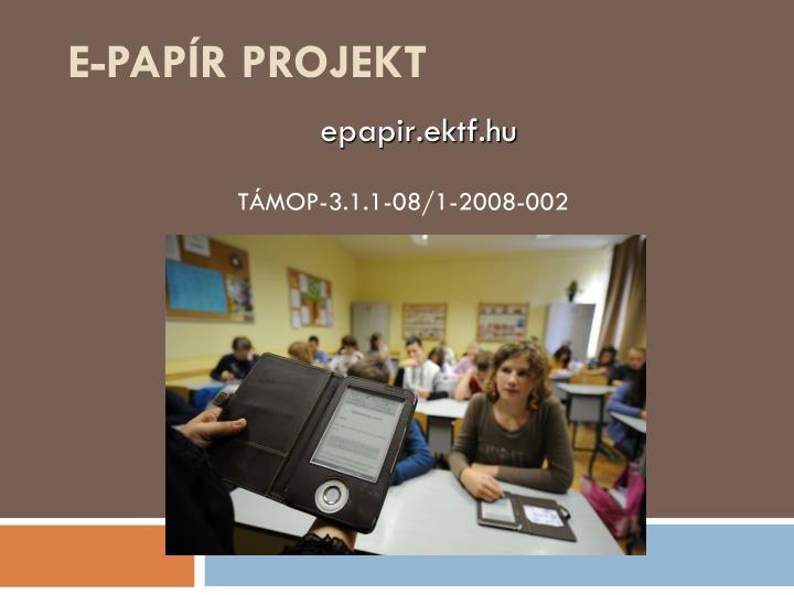 epapir.ektf.hu