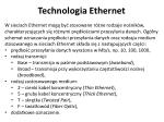 technologia ethernet4