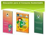 educaci n para el consumo sustentable3
