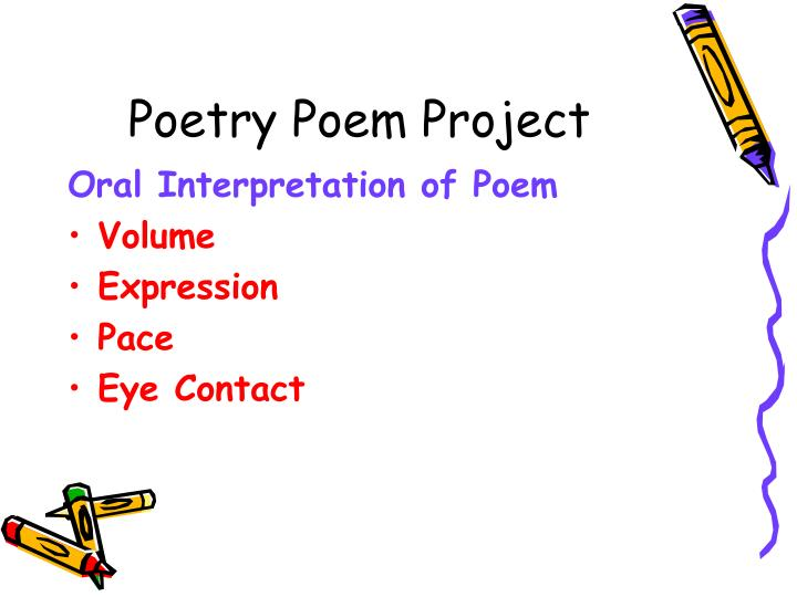 interpretation of rizals poem Rizal's poems last poem of rizal (mi ultimo adios) [ tagalog | english] to the philippines [ english] our mother tongue [ english] memories of my town [ english.