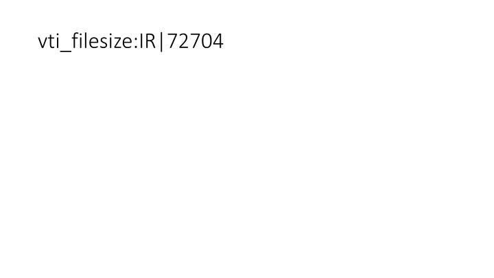 vti_filesize:IR 72704