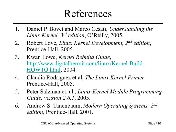 by daniel p bovet understanding the linux kernel 3rd edition 10 25 05