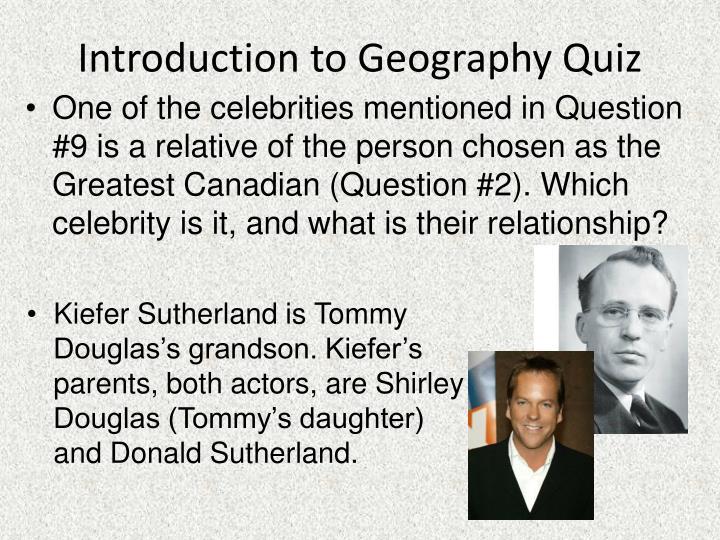 kiefer and donald sutherland relationship quiz