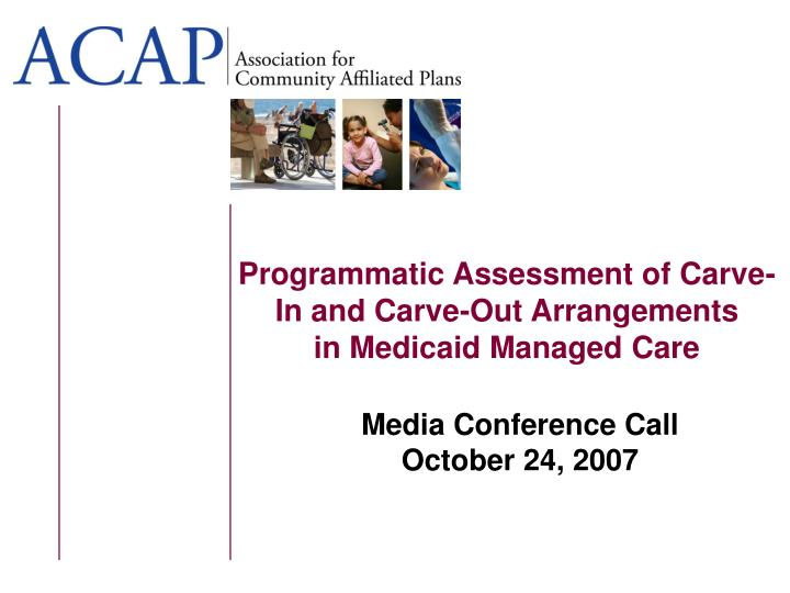 Ppt managed care powerpoint presentation id:321223.