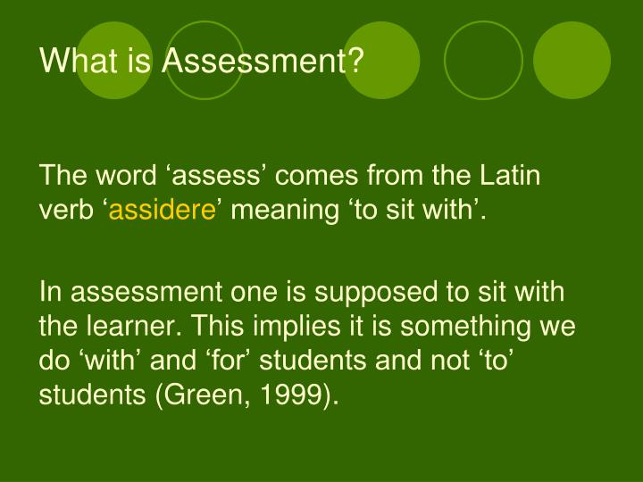bsbcus402b assessment 1 With the adoption of the new illinois learning standards incorporating the common core, the state has retired many of its old tests and replaced them with new, innovative assessments that will provide educators with reliable data to help guide instruction.