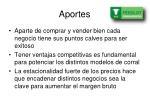 aportes1