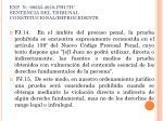 exp n 00655 2010 phc tc sentencia del tribunal constitucional improcedente2