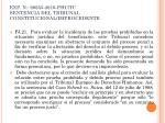 exp n 00655 2010 phc tc sentencia del tribunal constitucional improcedente3