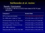 kerlikowske et al review2