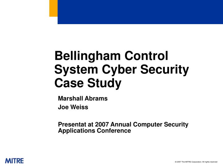 abrams company case study Abrams comapany case 5-4 abrams company que 1: evaluate each of the concerns expressed by top management, and if necessary, make recommendation appropriate to the circumtences described in the case the abrams case is about using profitability measures to.