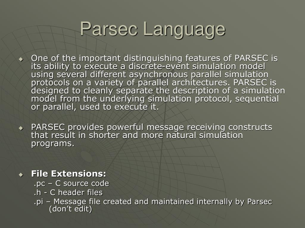 PPT - Gossip protocol PowerPoint Presentation - ID:5907919