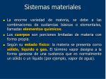 sistemas materiales1