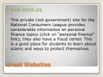 great websites3