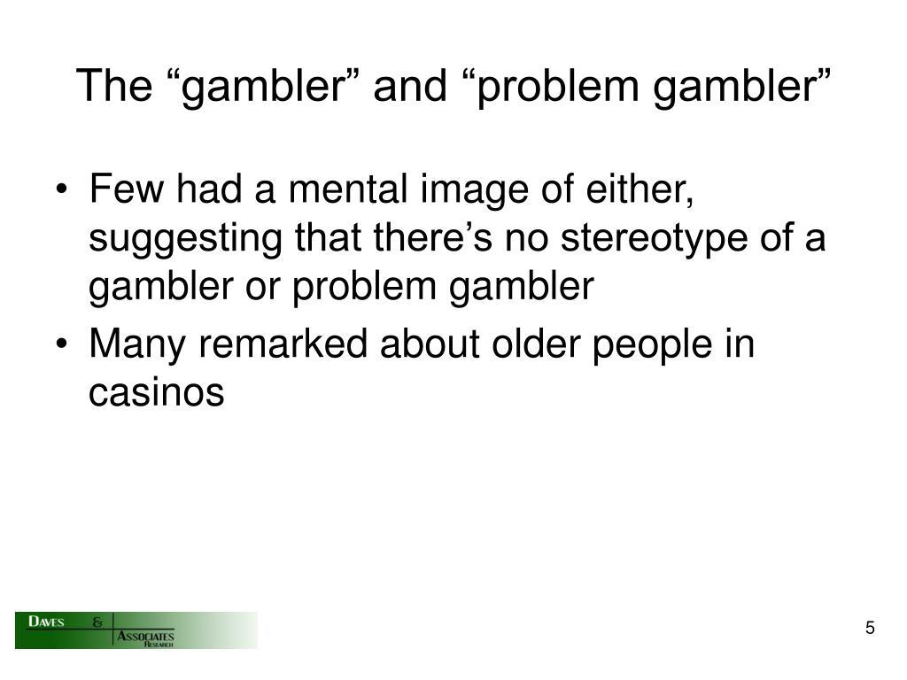 adamant gambling meaning hotline addiction